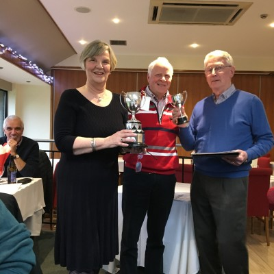 Annual Prize Giving for Indoor Mixed Bowls - Bowls_prize_giving_2018_2a2ed8423fddf220ecb3f7dc25362a14