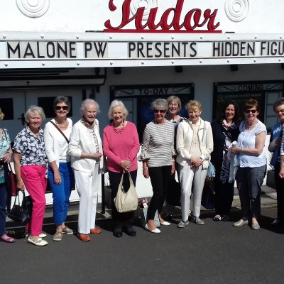 Malone PW Outing 2018 - PW_movie_2d8ef3315c39bd0c522d8ca16ad95368